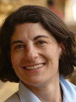 Wendy Seltzer, W3C