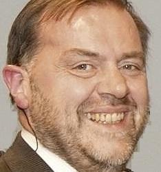 Geert Mareels, CORVE