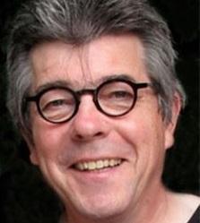 Noël Van Herreweghe, CORVE